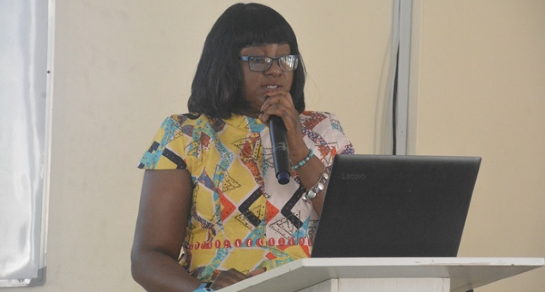 SoL Professor Calls for Review of Nigeria's Adultery Laws