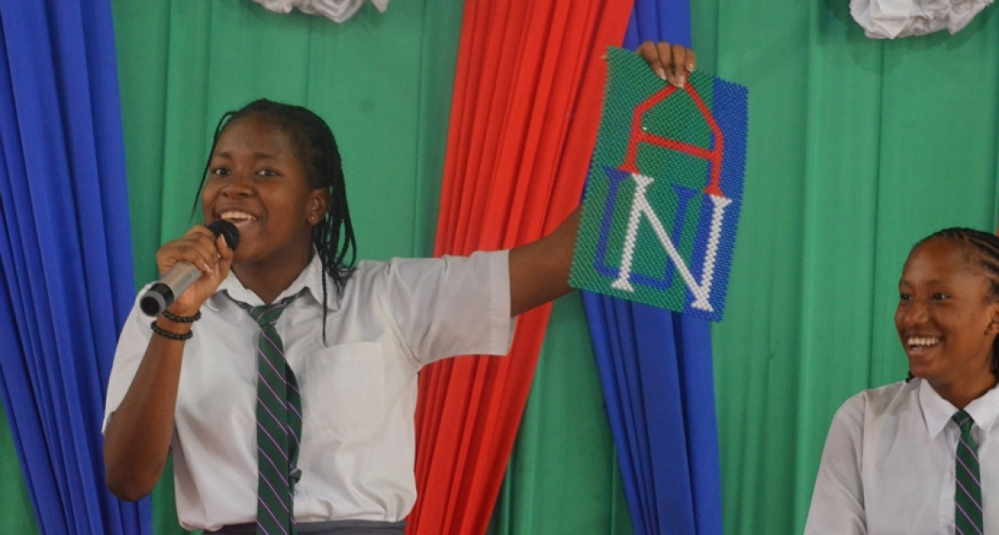 AUN Academy Marks Humanities Day
