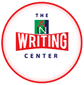 AUN Writing Center